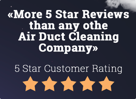 Air duct cleaning reviews