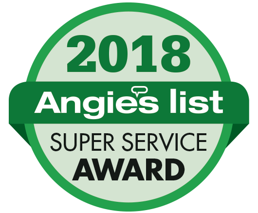 https://www.angieslist.com/companylist/us/nj/avenel/ozon-air-duct-cleaning-reviews-9051089.htm