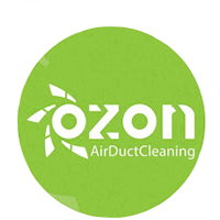 OZON air duct cleaning_reviews