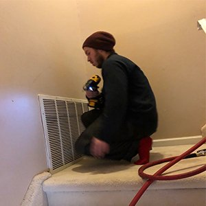 air duct cleaning prices - OZON Air Duct Cleaning