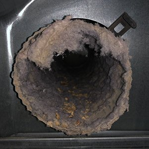 air vent and duct cleaning - OZON Air Duct Cleaning