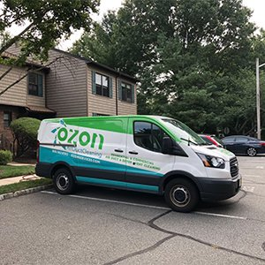 average cost duct cleaning - OZON Air Duct Cleaning