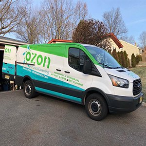 cost of air duct cleaning - OZON Air Duct Cleaning