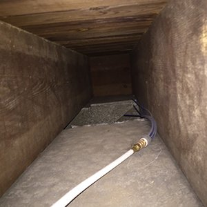duct near me - OZON Air Duct Cleaning