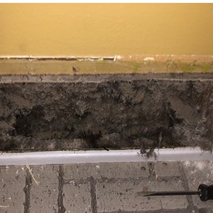 furnace chimney - OZON Air Duct Cleaning
