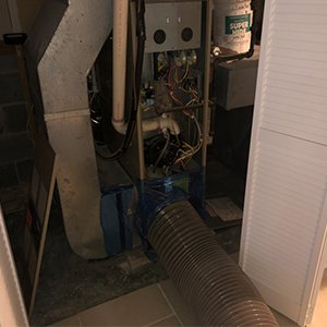 how much does it cost to clean air ducts - OZON Air Duct Cleaning