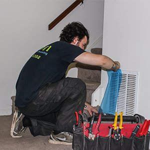vent cleaning nj - OZON Air Duct Cleaning