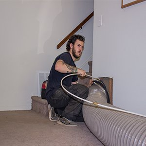 ac duct cleaning near me