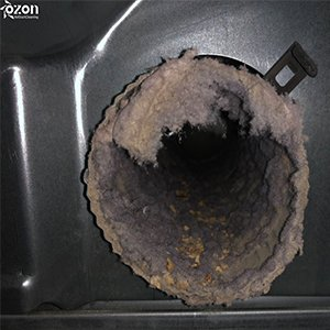 ace air duct cleaning - OZON Air Duct Cleaning