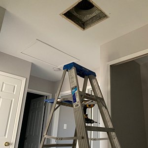 best duct cleaning near me