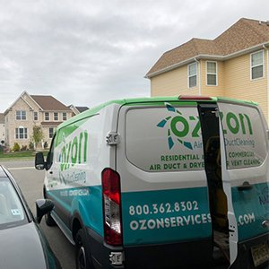 commercial duct cleaning near me