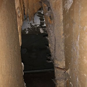 duct cleaning cost average