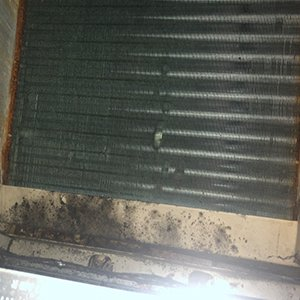 duct vent cleaning - OZON Air Duct Cleaning