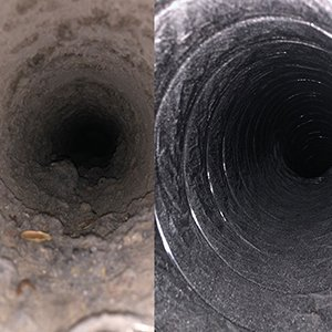 superior air duct cleaning nj - OZON Air Duct Cleaning