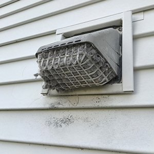 Dryer vent cleaning NJ reviews