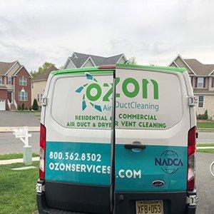 Superior cleaning Roseland NJ